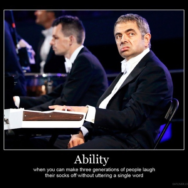 93 best mran images on pinterest beans mr bean and rowan london 2012 opening ceremony actor rowan atkinson known for his role as mr bean performs during the opening ceremony of the london 2012 olympic games at solutioingenieria Image collections