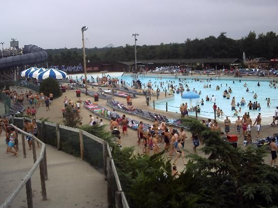 """Chula Vista Resort Wisconsin Dells Wi United States: 1000+ Images About Wisconsin Dells """"Must Try"""" Attractions"""
