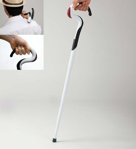 walking stick design - Google 검색