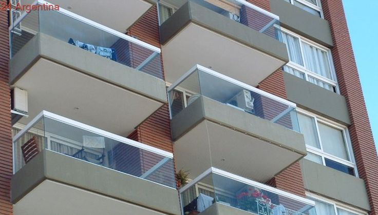 Ciudad: la venta de inmuebles trepó un 48,8% en julio