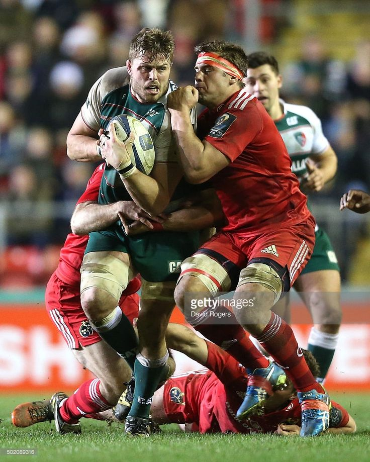 1000+ Ideas About Munster Rugby On Pinterest