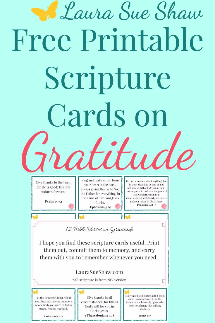 Transformative image within printable bible verses