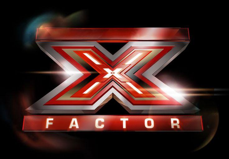 X Factor 2015 giudici italia