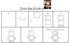 dessin-du-petti-roi.jpg