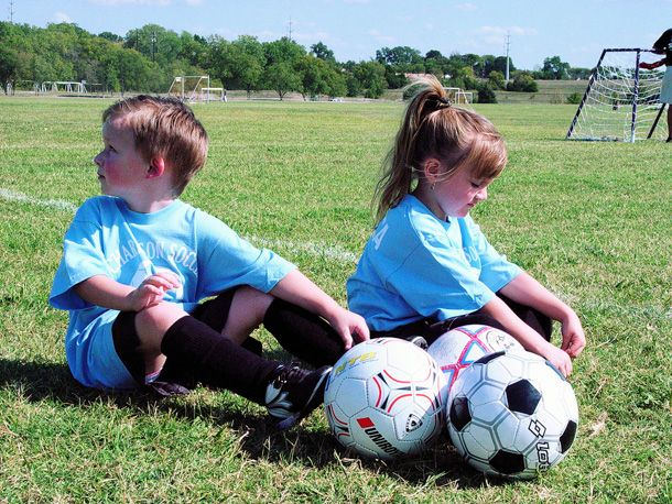 Soccer!Football Solutions, Score Goals, Http Bothteamstoscor Org, Gioco Del, Http Bothteamstoscore Org, Può Esser, Calcio Goals, Del Calcio, Soccer