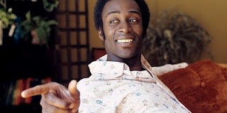 Cleavon Little. Colon cancer, 1992, age 53.