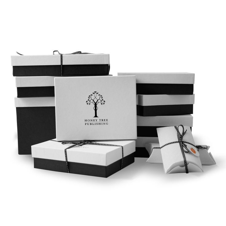 Beautiful Hand Crafted #HoneyTree Gift Boxes Made in Cornwall #CreateABuzz