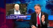 #Toronto #Mayor Rob Ford Gives More Comedy Material To Jon Stewart - #funny #RobFord #JonStewart