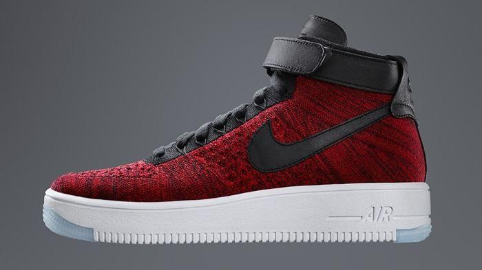 Ini Lho 6 Fakta Menarik Tentang Sneakers Nike yang Belum Banyak Diketahui Orang!