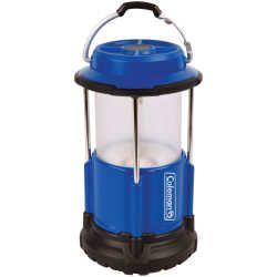 Coleman Vanquish Pack-Away Lantern
