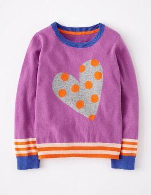 Fun Jumper 31737 Jumpers at Boden