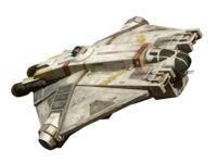 Image result for ghost starwars rebels