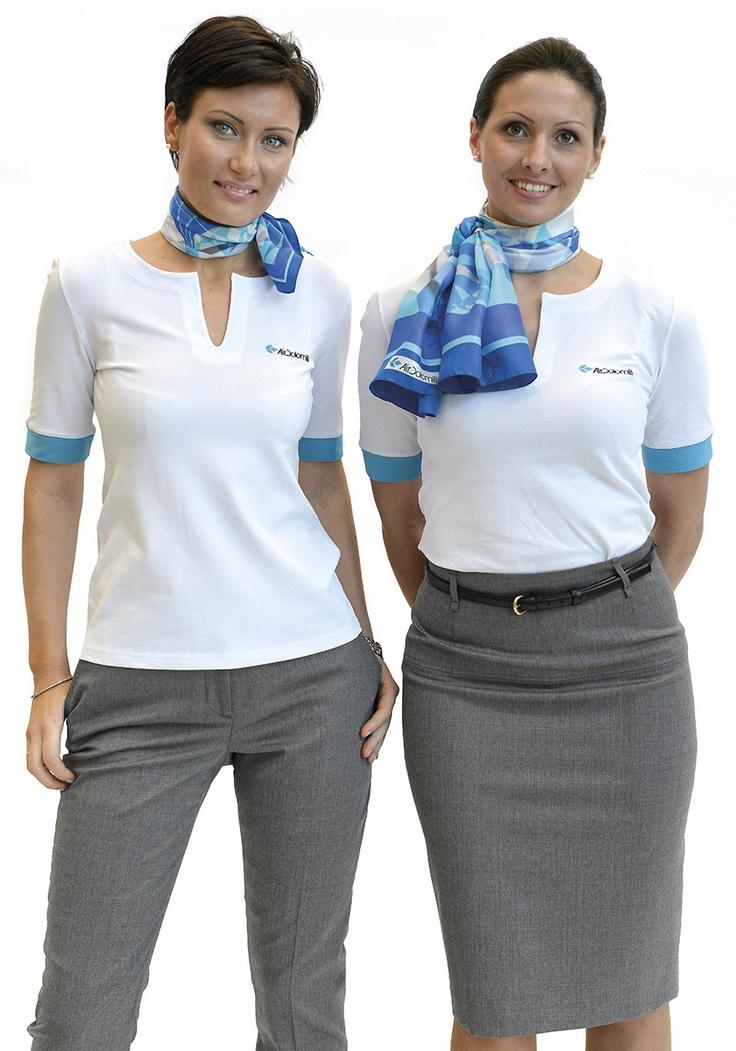 New #AirDolomiti #outfit http://www.airdolomiti.it/news-press/gallery/nuovo-look-per-air-dolomiti.html