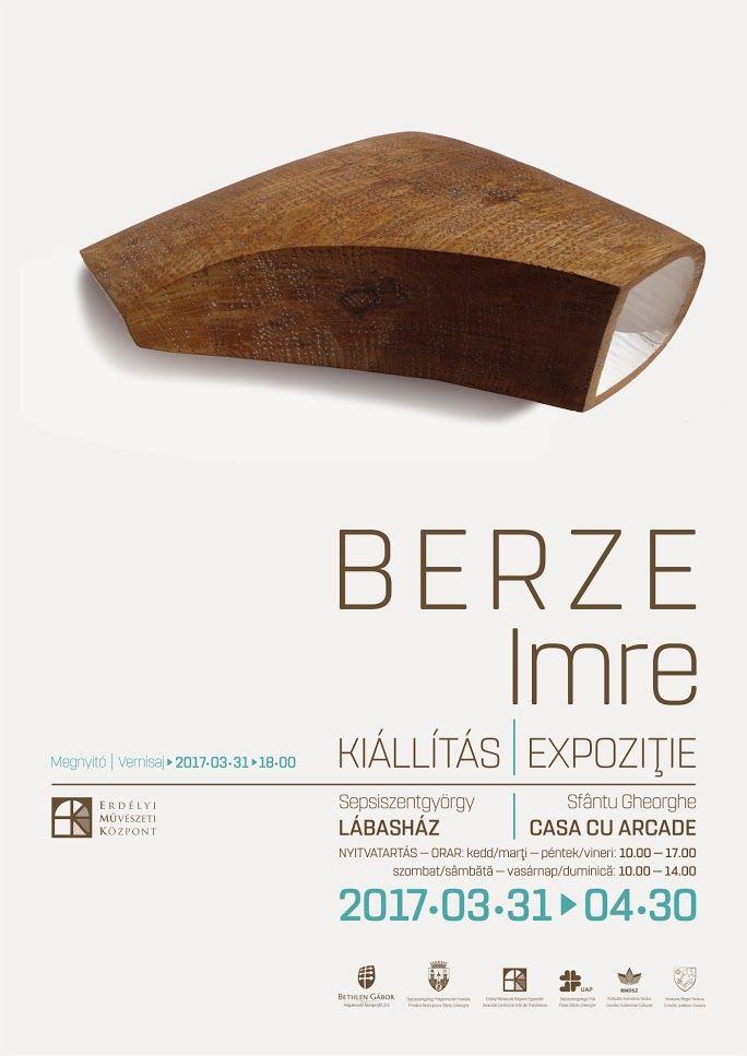 A(z) Berze-plakat-web.jpg megjelenítése