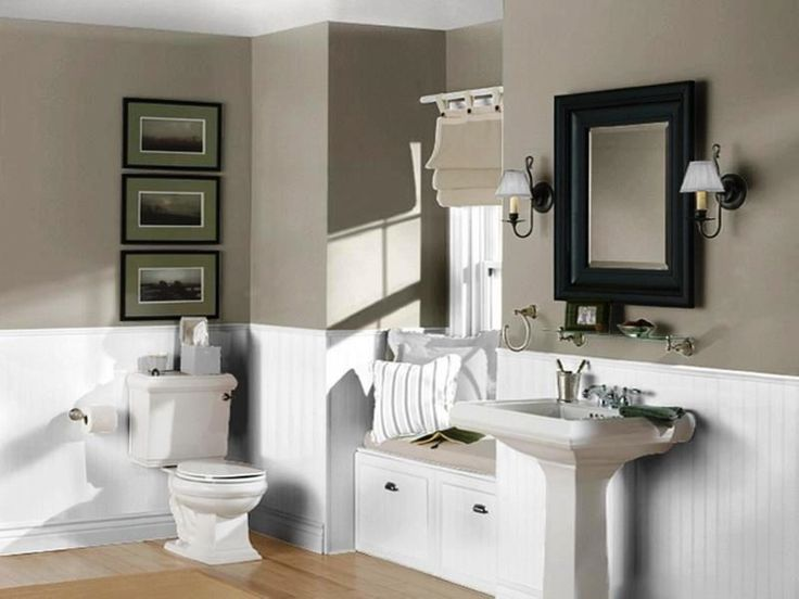 best bathroom design inspiration images on pinterest bathroom vanities bathroom vanity cabinets and cabinet ideas