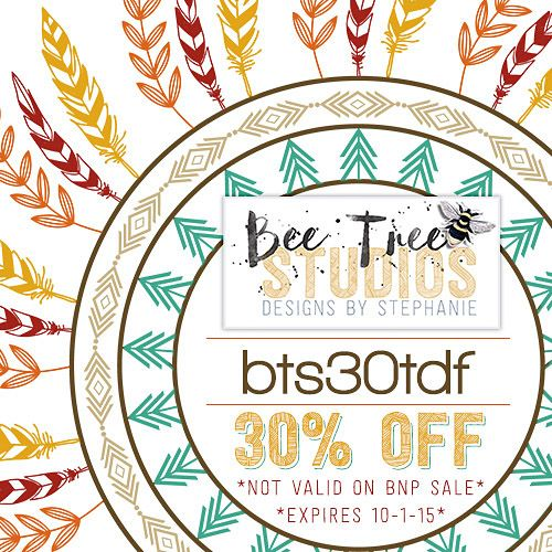 Bits and pieces coupon code