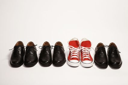 Brand Strategy di successo? Ecco come