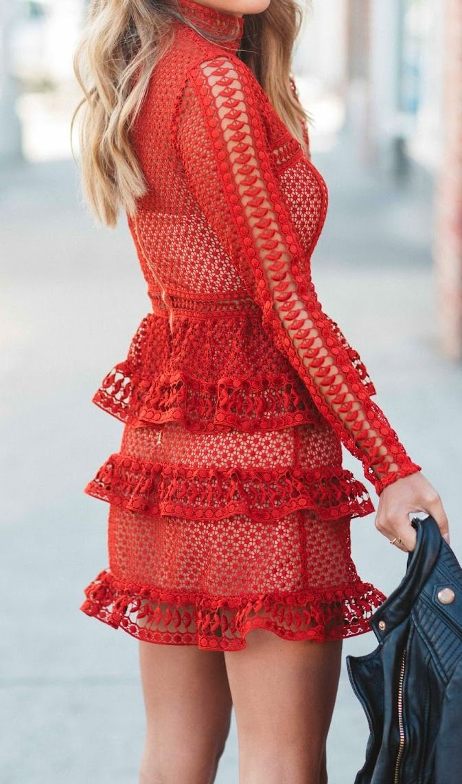 17  ideas about Holiday Dresses on Pinterest - Holiday party ...