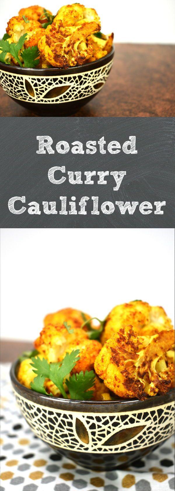 Mejores 2790 imágenes de Vegetarian Recipes en Pinterest | Comida de ...