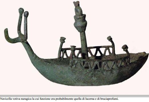 Quotidiano di storia e archeologia: Storie dei popoli
