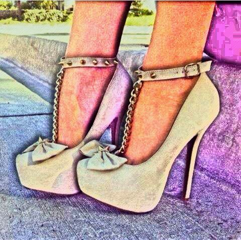 #new#design#shoes#heels#beige#instagram#cupcakegangster95
