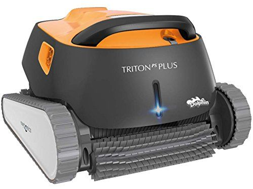 Maytronics Dolphin Triton Plus 99996212-us Robotic Cleaner With Powerstream https://abovegroundpoolusa.info/maytronics-dolphin-triton-plus-99996212-us-robotic-cleaner-with-powerstream/