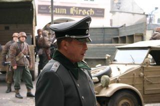 Jan Frycz