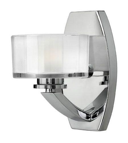 ventilator badezimmer standort pic der dddcfccfebcfbaec bathroom vanity lighting bathroom sconces