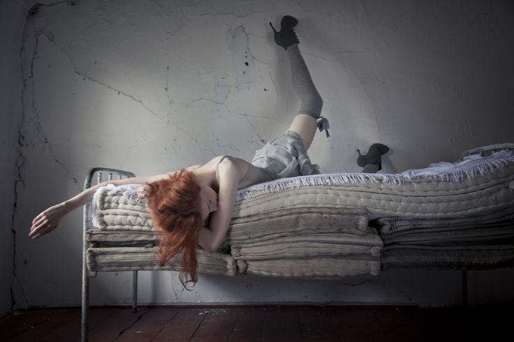 Joanna_Szproch-Contributor-03.jpg (1200×800)