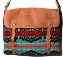 native american messenger bag: Fashion Hair Bags, Messenger Bags, Colors, Traditional Handbags, Beautiful, Accessories Shoes Nails, Cutesi Bags, Tribal Patterns, Aztec