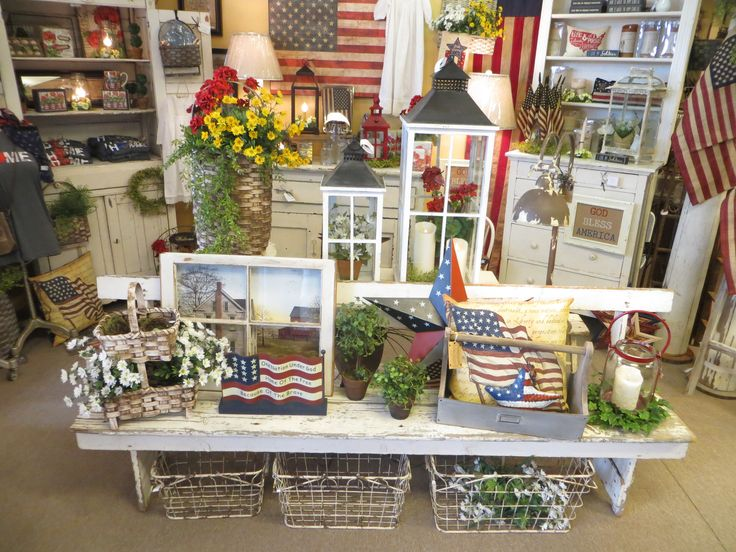 1000+ Images About Our Red Brick Cottage Shop Photos On