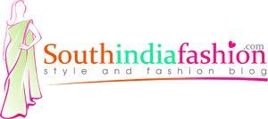 Bridal Saree Blouses ~ Fashion Trends ~ - South India Fashion