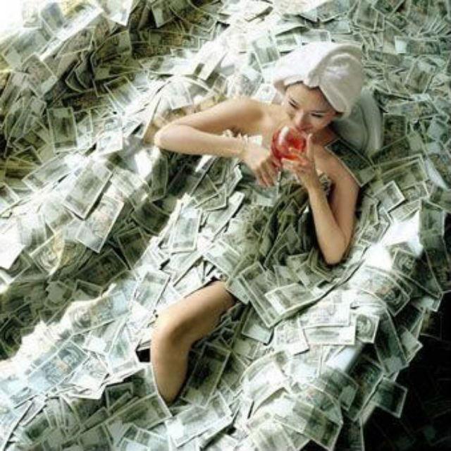 ¿Sabías que con Yeei puedes ganar dinero conversando en tus redes sociales? http://ygl.se/c/?PEvZa5665