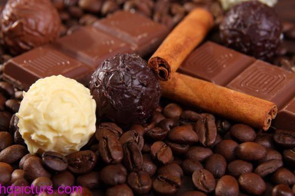 صور شوكولاته جميلة احلى انواع الشوكولاته بالصور اشكال روعه Chocolate Chocolate Photos Chocolate Cinnamon