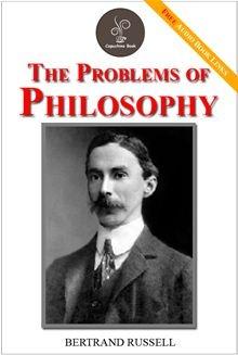 bertrand russell unpopular essays pdf