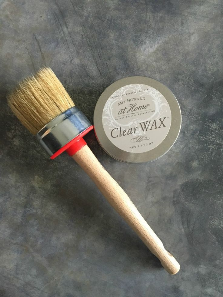 How to make galvanized steel look like zinc paint for How to prepare metal for painting