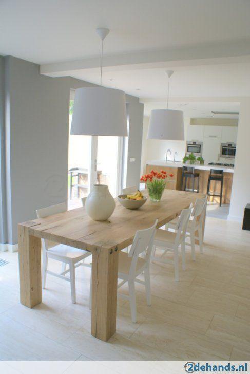 25 beste idee n over tafelblad op pinterest eigentijdse tafel opstellingen formele tafel - Formele meubilair ...