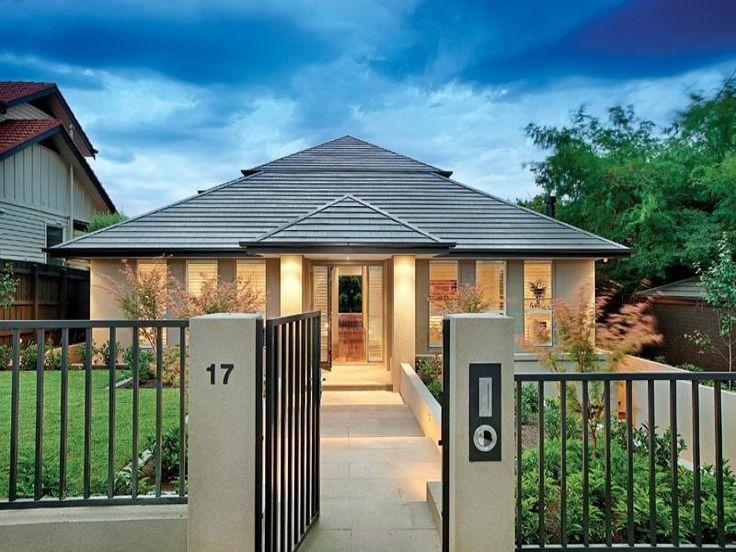 original queenslander homes roof structure pdf