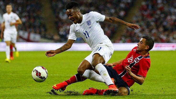 Hull City closing on loan move for Olympiakos' Omar