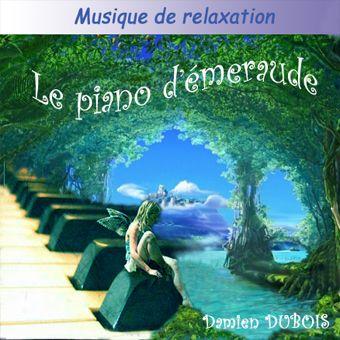 Musique De Relaxation - Music Shop