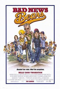 Bad News Bears - full movie streaming free online