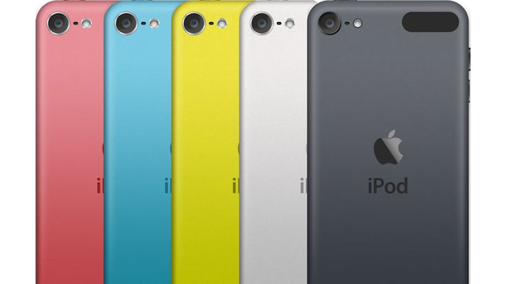 Common iOS 8 Problems in #iPodtouch5thGen and their Possible Solutions. Let's take a look at some of the issues #iOS 8 has caused: http://www.smartfixlv.com/fix-ipod-touch-5th-gen-ios-8-errors/