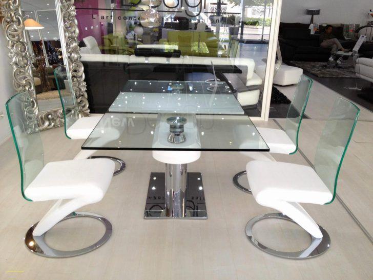 verre table salle manger