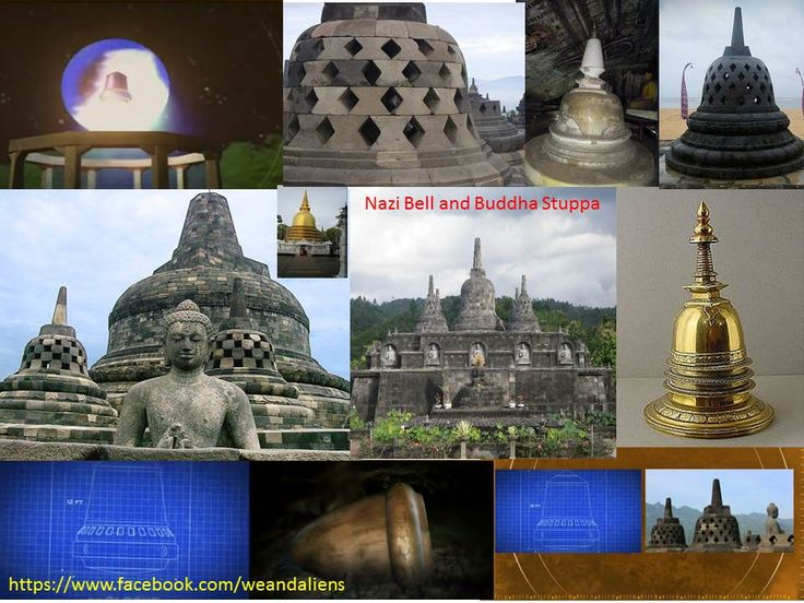 buddhism impacts on society's structure Ignation of all forms of buddhism that have developed under the impact of the  changes which  thus, the early sangha had no organizational structure that.
