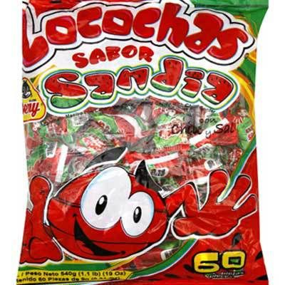 Image result for mexican candy
