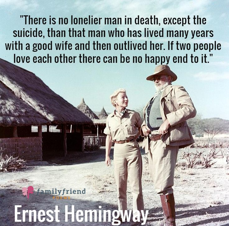 Love Each Other When Two Souls: 25+ Best Ideas About Ernest Hemingway Death On Pinterest