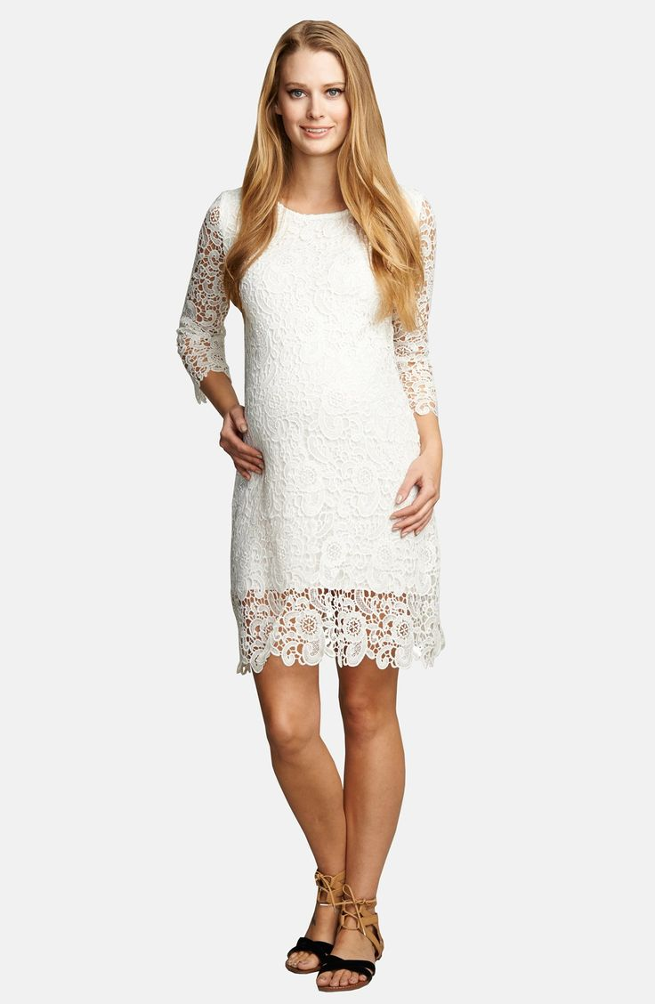 25 unique crochet maternity dresses ideas on pinterest pregnacy 25 unique crochet maternity dresses ideas on pinterest pregnacy skirts maternity short dresses and maternity womens t shirts ombrellifo Choice Image