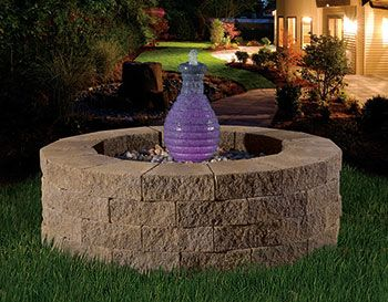 58 best cambridge water garden features images on pinterest outdoor water features do it yourself bing images solutioingenieria Gallery
