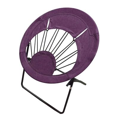 Impact Canopies Canada 4600200 Round Elastic Bungee Chair