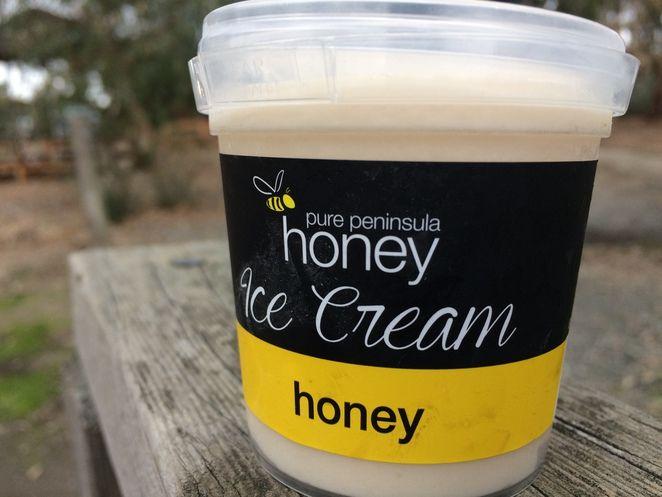 Pure Peninsula Honey - Farm Shop  - Melbourne